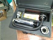 NAPA Misc Automotive Tool BALKAMP 700-1115 COOLING SYSTEM PRESSURE TESTER